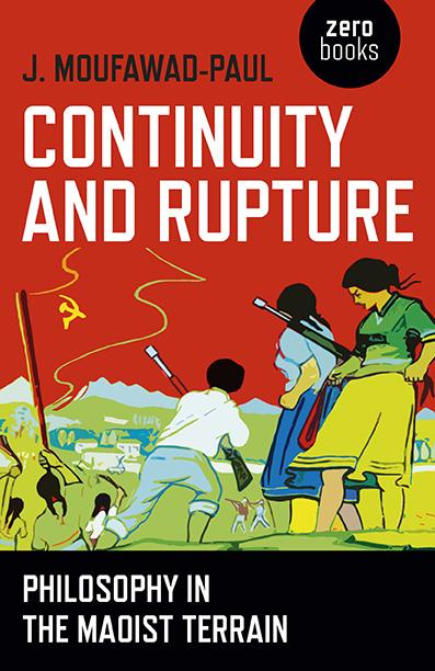 western marxism and the soviet union van der linden marcel bendien jurriaan