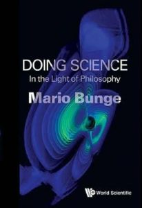Doing Science: In the Light of Philosophy' reviewed by Sheldon