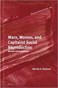 Poverty Essay Thesis Marx Women And Capitalist Social Reproduction Marxist Feminist Essays  By Martha E Gimenez Reviewed By Paul Cammack Essays On English Literature also Short Essays In English Marx Women And Capitalist Social Reproduction Marxist Feminist  Essay About High School