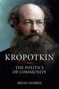 Kropotkin-The-Politics-of-Community-200x