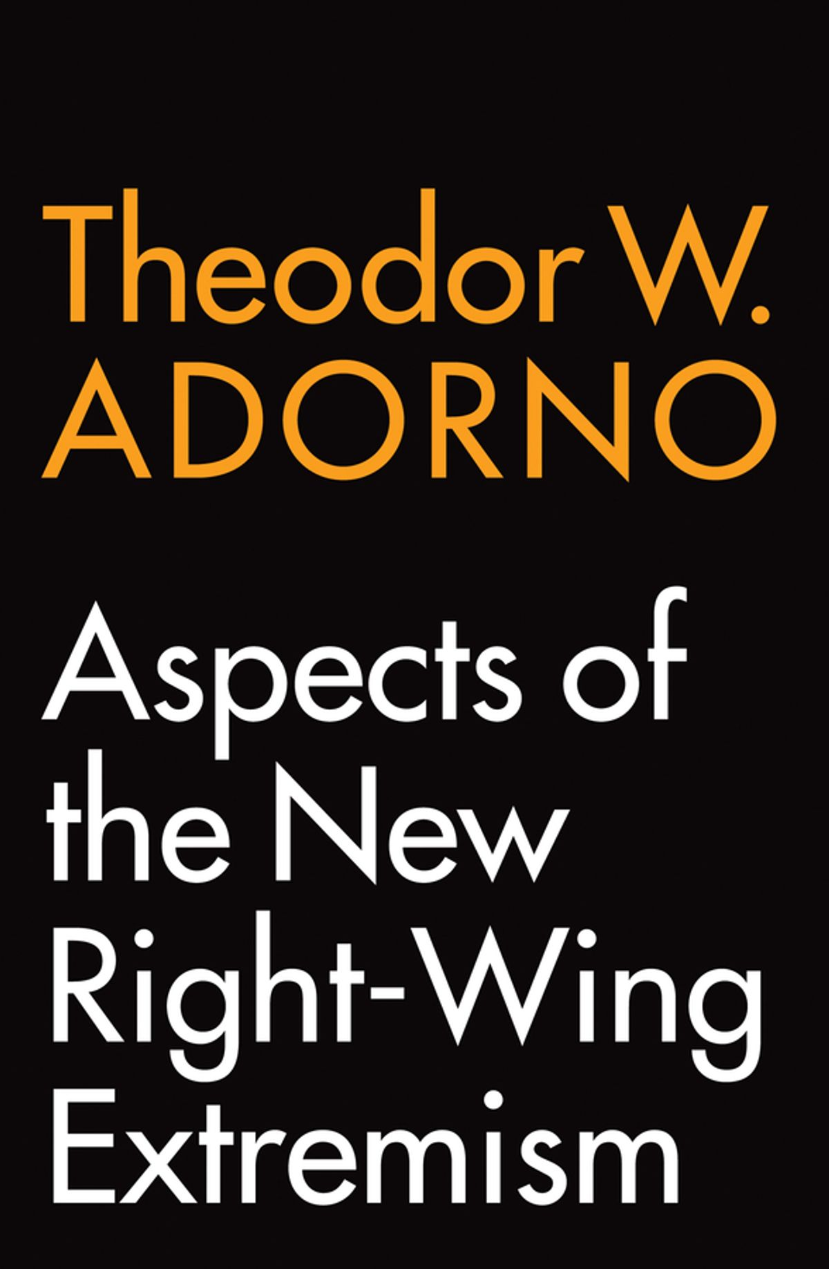 aspects-of-the-new-right-wing-extremism.